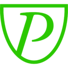 pivernetz_icon_green
